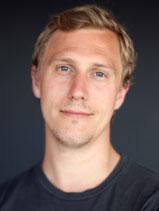 Chris Sandel, Nutritionist, Number 42