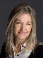 Christine Hogg, Psychotherapist, Number 42