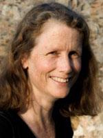 Jamie McNulty, Existential Psychotherapist, Number 42