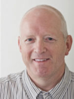 Jon Chapman, Psychotherapist, Number 42
