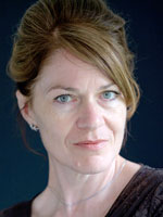 Angela Massucco, Attachment-based Psychotherapist, Number 42