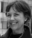 Jane Walmsley, Mediator, Consultant, Coach & Psychotherapist, Number 42